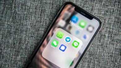 Photo of WhatsApp avisa: no podremos enviar ni recibir mensajes si no aceptamos la nueva política de privacidad