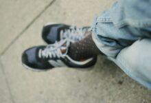 Photo of Las mejores ofertas de zapatillas hoy en Asos: Nike, Puma y New Balance más baratas
