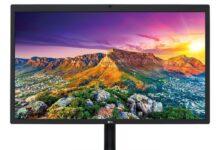 Photo of Apple deja de vender la pantalla LG UltraFine de 5K en España y más países de Europa