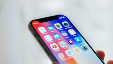 Photo of iOS 14.5 mejora exponencialmente la seguridad de los dispositivos mientras Apple desactiva Silver Sparrow en el Mac y más