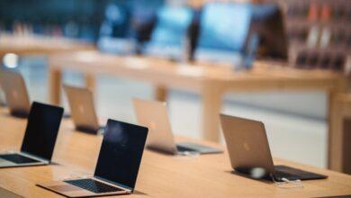 Photo of Reunión anual de accionistas de Apple: todo lo que se ha hablado en el encuentro