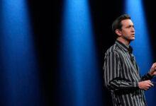 Photo of Epic Games quiere a Scott Forstall en el juicio contra Apple… y no consiguen localizarle