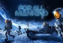 Photo of El creador de For All Mankind explica cómo es trabajar en Apple TV+ tras el lanzamiento de la segunda temporada de la serie