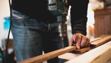 Photo of 20% de descuento en herramientas de jardín y hogar en Manomano así como radiadores, estanterías o marquesinas