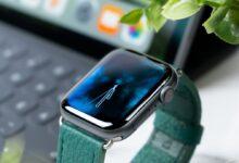 Photo of El día internacional de la mujer también tendrá reto para el Apple Watch el próximo 8 de marzo