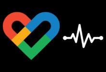 Photo of Google Fit te permitirá medir tu frecuencia cardíaca y respiratoria a través de las cámaras de tu móvil