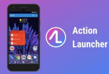 Photo of Consigue los widgets múltiples del iPhone en tu Android con lo nuevo de Action Launcher