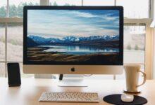 Photo of Los iMac de 21,5 pulgadas con las opciones de capacidad más altas se agotan