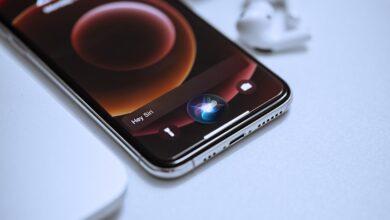 Photo of Apple está entrenando a Siri para que entienda mejor a personas con impedimentos en el habla