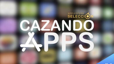 Photo of Gunpowder, Star Walk Kids o Disk Space Analyzer gratis y más aplicaciones para iPhone, iPad y Mac en oferta: Cazando Apps