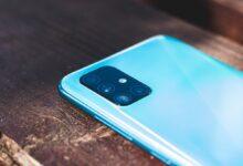 Photo of Los Samsung Galaxy A51 inician la actualización a Android 11 y One UI 3.0