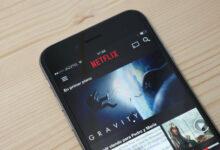 Photo of No, comprar Netflix no tiene sentido para Apple (ni ahora ni hace diez años)