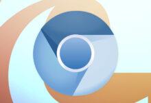 Photo of Google cerrará muchas funciones de Chromium: como Android, su basé será menos útil para desarrolladores