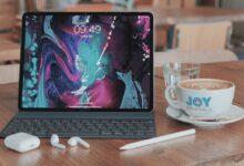 Photo of La potencia del nuevo iPad Pro como la sorpresa primaveral de 2021: Rumorsfera