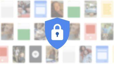 Photo of Google recompensa con cerca de 7 millones de dólares en 2020 a quienes han encontrado vulnerabilidades en sus productos