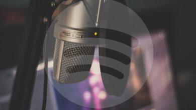 Photo of Spotify quiere monetizar los podcasts ofreciendo suscripciones y pagos a la carta