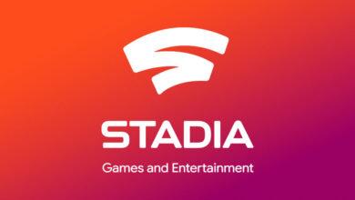 Photo of Google ya desarrollará sus propios juegos exclusivos para Stadia, apostará por las desarrolladoras third party