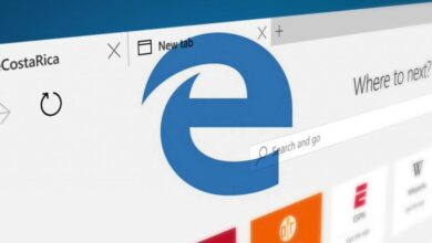 Photo of Microsoft borrará automáticamente su navegador Edge Legacy con la actualización de Windows 10 prevista para abril