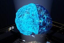 Photo of El MIT lanza la edición 2021 de su curso online gratuito de introducción al Deep Learning