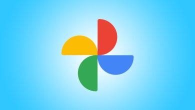 Photo of Google Fotos permite ampliar los vídeos pellizcando la pantalla y con doble pulsación