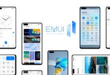 Photo of EMUI 11.1 será la última versión de la capa según filtraciones: llegará en marzo y con el kernel de HarmonyOS