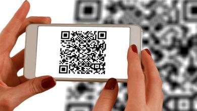 Photo of Barcode Scanner, con 10 millones de descargas, contiene un troyano que muestra anuncios en el navegador