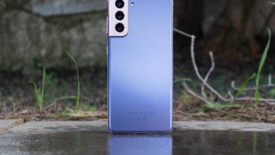 Photo of ARCore llega a los Samsung Galaxy S21, A42 y A32, OnePlus N10, Xiaomi Mi 11, Mi 10 Lite, Mi 10i y más