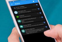 Photo of GravityBox, el popular módulo de Xposed, ya es compatible con Android 11
