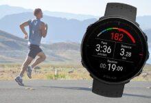 Photo of El Polar Vantage M es otro reloj deportivo que puedes regalar por San Valentín ahorrando dinero. Amazon lo tiene por menos de 180 euros
