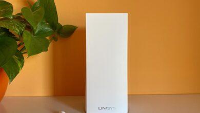 Photo of Linksys Velop MX5300, internet de alta velocidad con estilo y comodidad en toda la casa