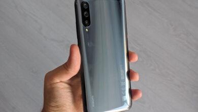Photo of El Xiaomi Mi A3 al fin tiene la actualización a Android 11 completa, con el nuevo grabador de pantalla