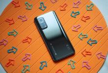 Photo of El precio del Xiaomi Mi 10T 5G se derrumba tras el lanzamiento del Mi 11: llévatelo por 399 euros con unos auriculares de regalo