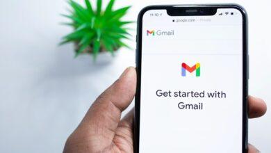 Photo of Dos meses congeladas: las apps de Google no se actualizan desde diciembre esperando las etiquetas de privacidad