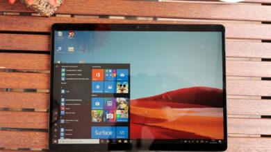 Photo of Cómo descargar la ISO de Windows 10 en ARM gratis
