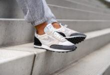 Photo of Un cupón de descuento de más de 10 euros nos deja las zapatillas Nike Dbreak-Type por 43,96 euros en Amazon