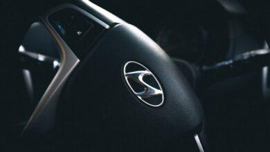 Photo of Hyundai y Kia confirman que las conversaciones sobre el Apple Car han cesado