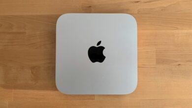 Photo of Intel prosigue con su campaña #GoPC atacando el chip M1 de los nuevos Mac