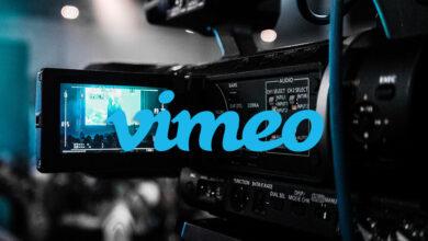 Photo of Vimeo nunca logró competir contra YouTube en usuarios, pero ha conseguido triunfar con su software