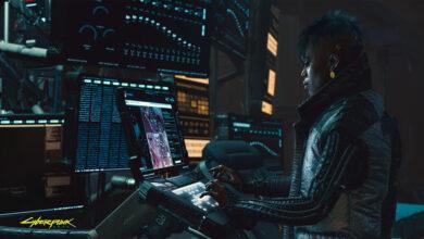 Photo of Los hackers que robaron el código fuente de 'Cyberpunk 2077' y 'The Witcher 3' dicen haberlo vendido exitosamente