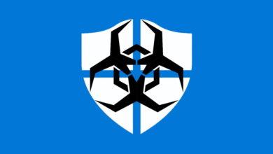 Photo of Una vulnerabilidad de Microsoft Defender ha estado 12 años activa… y los usuarios de Windows 7 seguirán expuestos a ella