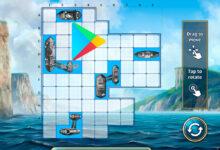 Photo of 158 ofertas de Google Play: aplicaciones y juegos gratis y con grandes descuentos por poco tiempo