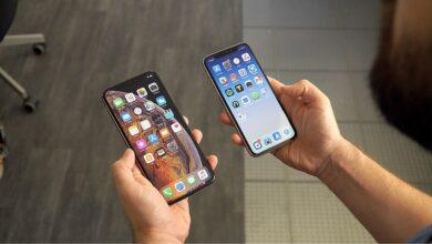 Photo of El outlet de MediaMarkt se apunta a los Apple Days: iPhone 8 por 299 euros, iPhone 12 rebajados y liquidación de Silicone Case desde 6 euros