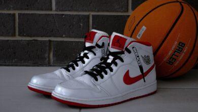 Photo of Chollos en tallas sueltas de zapatillas Nike, Vans o Adidas en Zapatos Mayka con un cupón de descuento del 10% adicional