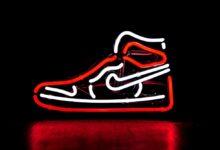 Photo of Las mejores ofertas de zapatillas para aprovechar el 20% en Nike: Jordan, Air Max y Blazer más baratas