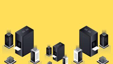 Photo of Así se ha ido complicando la arquitectura detrás de las aplicaciones web en los últimos 26 años