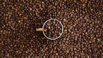 Photo of Las cápsulas de café más vendidas de Amazon son compatibles con Nespresso, cuestan tres veces menos y hoy tienen un 30% de descuento