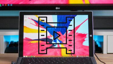 Photo of Cómo convertir un vídeo a MP4 en Windows 10