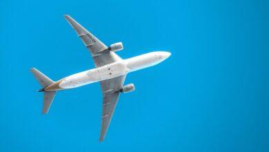 Photo of Jets privados y barcos de carga: así ha adaptado Apple sus operaciones logísticas para minimizar los tiempos de envío durante 2020