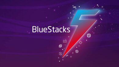 Photo of Uno de los mejores emuladores Android para PC se renueva: BlueStacks 5 es aún más rápido y eficiente