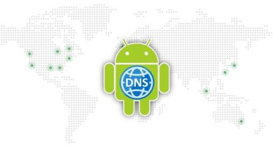 Photo of Cómo usar un DNS privado en Android y para qué sirve